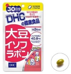 大豆イソフラボン.jpg