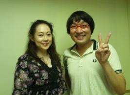 山里さんと.JPG