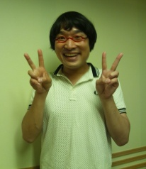 山里亮太さん.JPG