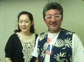 布川さんと (1).JPG