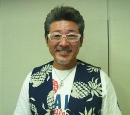 布川さんと (2).JPG