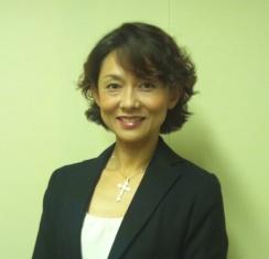 斉藤慶子さん.JPG