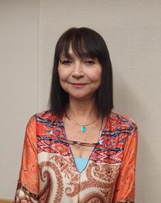 秋川リサさん.jpg