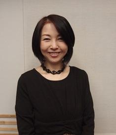 麻木久仁子さん①.jpg