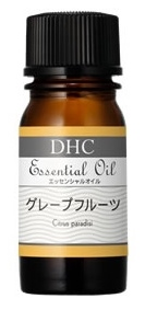 DHC エッセンシャルオイル グレープフルーツ.jpg