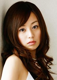 natsukawa_jun.jpg