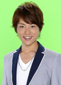 sugiura_taiyo.jpg