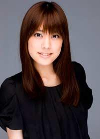 fukuda_saki.jpg