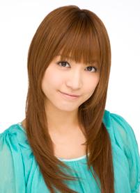 oshima_mai.jpg
