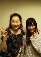 jinbo_oshima.jpg