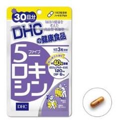5(ファイブ)-ロキシン.jpg