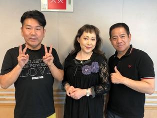 201806 FUJIWARA (8).jpg