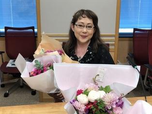 201809 NatsukoGodai (12).jpg
