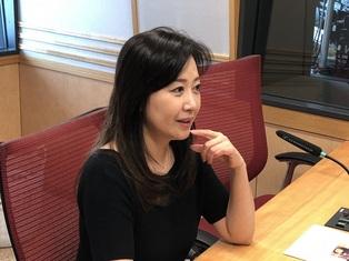201809 NatsukoGodai (4).jpg