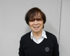 古川登志夫の画像 p1_31