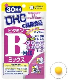 0513_vitamine.jpg