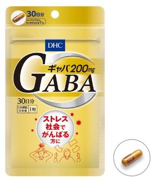 170826_GABA.jpg