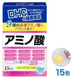 180526a アミノ酸 15日分.jpg