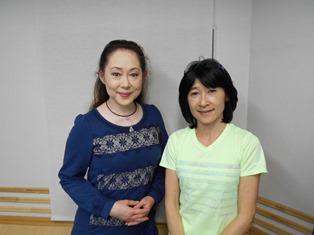 201705_TanigawaMari _resize(6).JPG