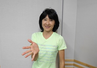 201705_TanigawaMari _resize(7).JPG