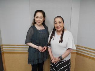 201706_ReikoYukawa_small (5).JPG