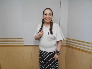 201706_ReikoYukawa_small (7).JPG