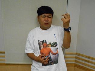 201707_YousukeOhchi _small (7).JPG