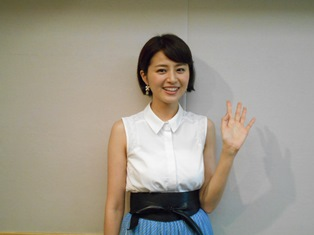 201708_ChinamiSuzuki _small (6).JPG
