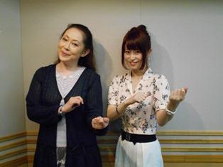 201709_MachiOkabe (7).JPG
