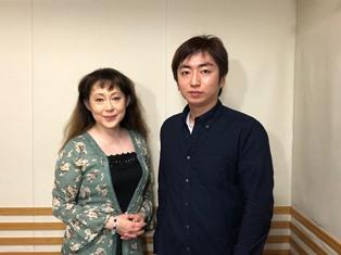 201710_KeisukeHada_small (6).jpg