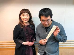 201801_MatsunojoKanda small (6).jpg