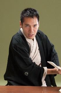 201801_MatsunojoKanda.JPG