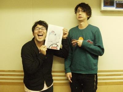 you-tak60.JPG