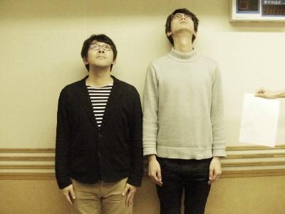 you-tak63.JPG
