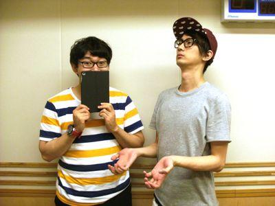 you-tak81.JPG