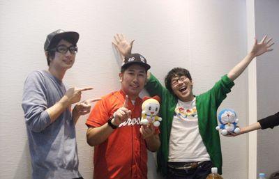 you-tak87-4.JPG