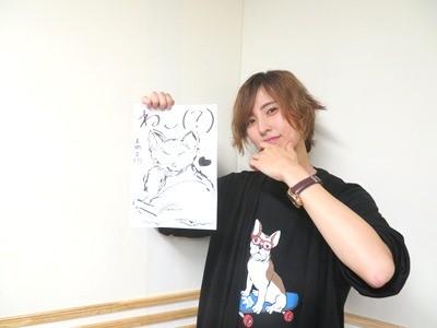 村井美里#3.JPG