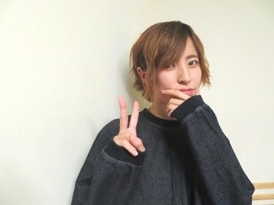 村井美里#4.JPG