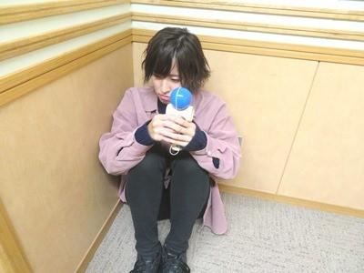 村井美里#6.JPG