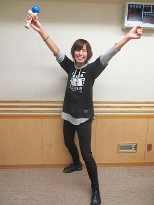 村井美里#7.JPG