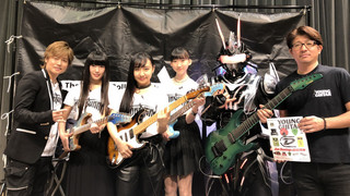森久保祥太郎 presents IRONBUNNY'S ROCK ROCKER ROCKEST#3(2019年4月21日配信分)