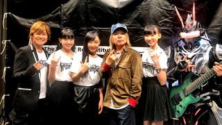 森久保祥太郎 presents IRONBUNNY'S ROCK ROCKER ROCKEST#6(2019年5月12日配信分)