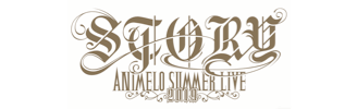 Animelo Summer Live 2019 -STORY-
