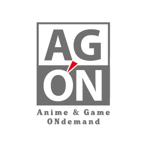 AG-ON
