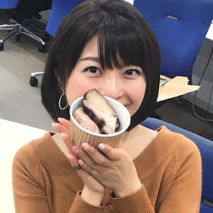 20180112「ふるさと祭り東京」メルマガ.jpg