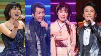 文化放送×長良グループ ジョイントRADIO!特設サイトはこちら(12/27UP)