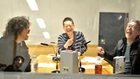 毎週日曜17時~「純次と直樹」<br>高田純次と浦沢直樹がジャッジ!君はシュールなネタコーナーを知っているか!(12/10UP)