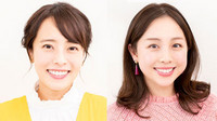 <font color=deeppink><strong>★New!</strong></font> 新・平日朝ワイド『なな→きゅう』 宮下純一、田中浩康、柴田英嗣がパートナーに追加決定! 4/1スタート(3/19UP)