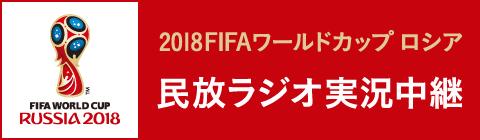 fifa2018_01.png
