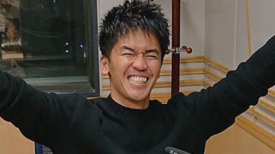 武井壮、都立町田総合高校の暴行問題を熱く語る! 特番『武井壮のガッとしてビターン!』 2/4(月)オンエアで(2/4UP)